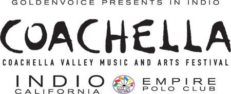 2009 Coachella Festival