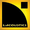 L-Acoustics USA