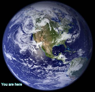 Image:Earth.jpg